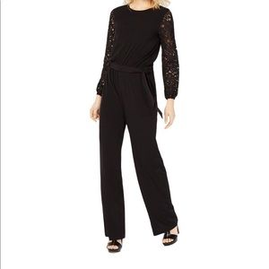 ✨NEW✨ MICHAEL Michael Kors Jumpsuit 🎆